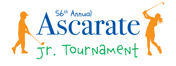 56th-Ascarate-Jr-Logo-600x227.png