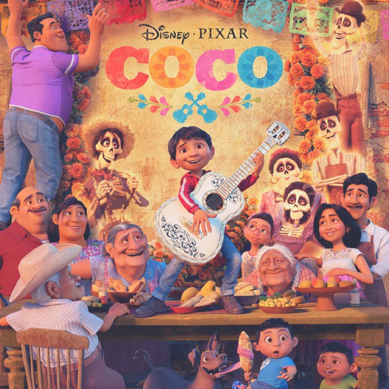 Coco Drive In (3).png