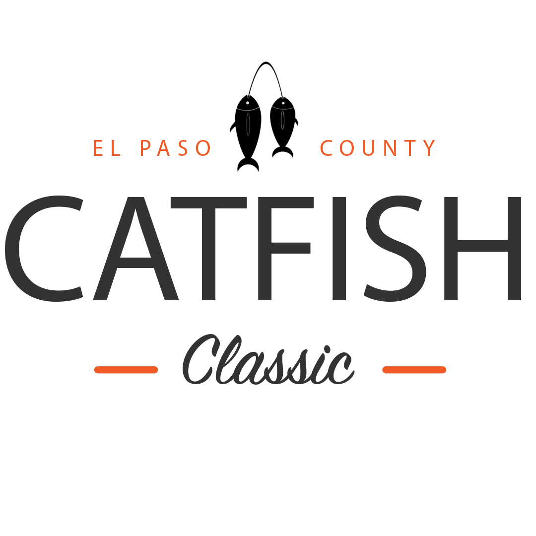 Inaugural County Catfish Classic — El Paso County Parks