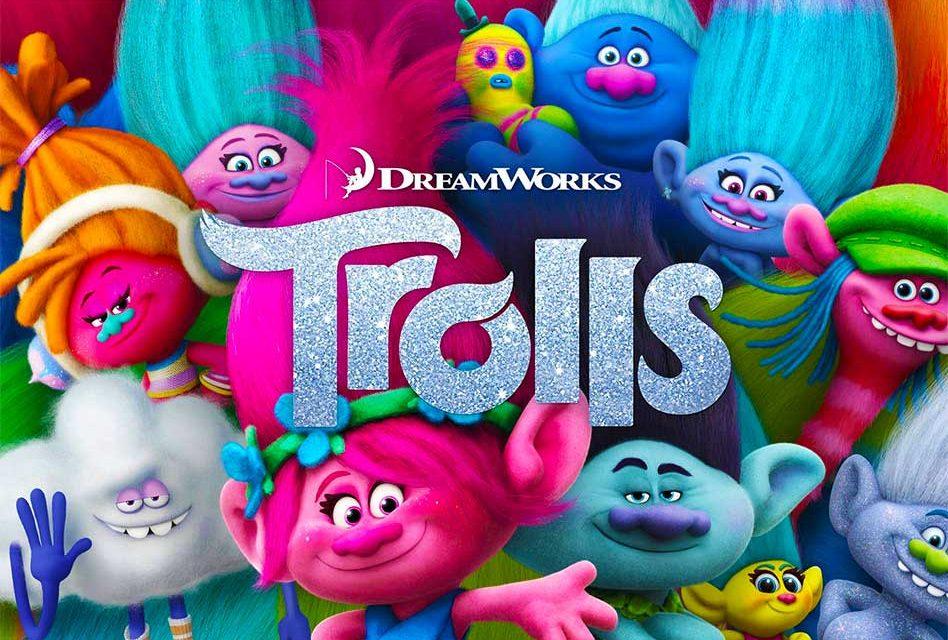 trolls-948x640.jpg