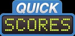 QuickScores-Logo-251x120.png