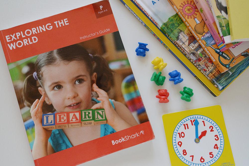 bookshark_prek_curriculum_review.jpg