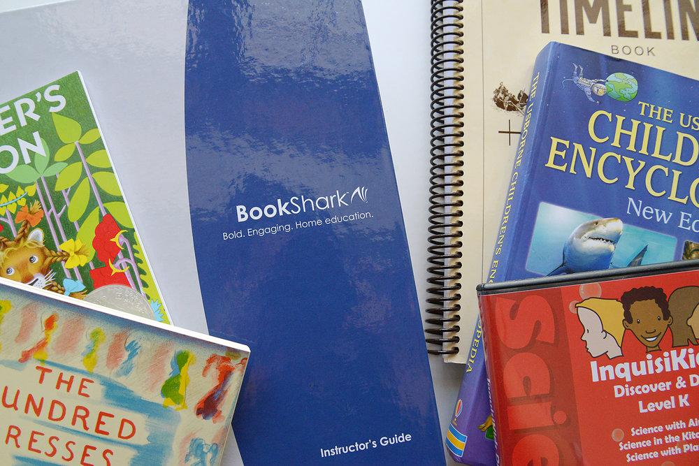 bookshark_kindergarten_curriculum_review.jpg