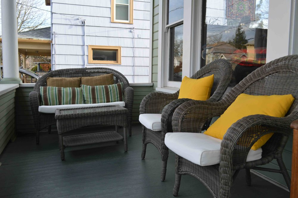 Front Porch-LR.jpg