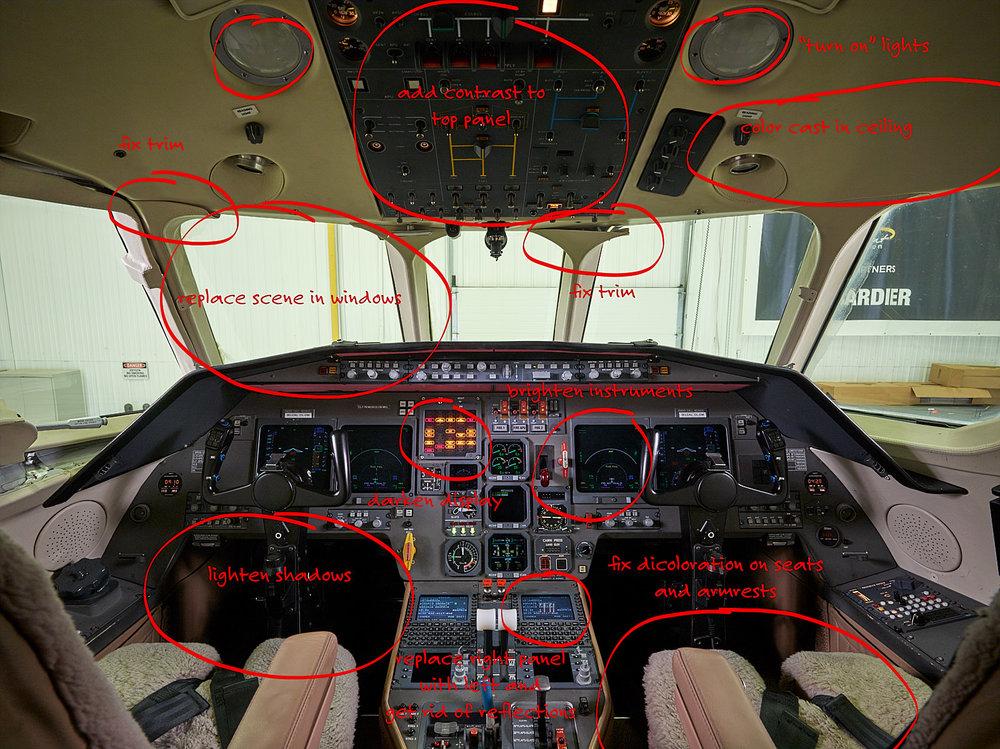 20180402_Dumont_Falcon2000-N226QS_05355-markup.jpg