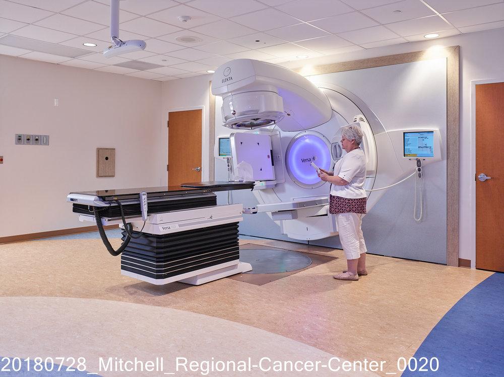 20180728_Mitchell_Regional-Cancer-Center_0020.jpg
