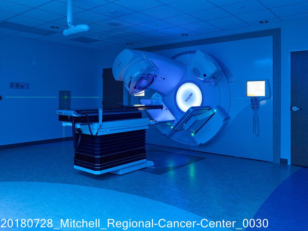 20180728_Mitchell_Regional-Cancer-Center_0030.jpg
