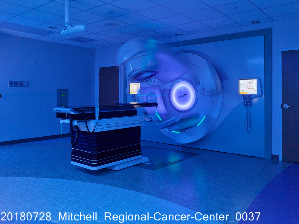20180728_Mitchell_Regional-Cancer-Center_0037.jpg