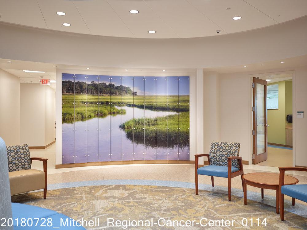 20180728_Mitchell_Regional-Cancer-Center_0114.jpg