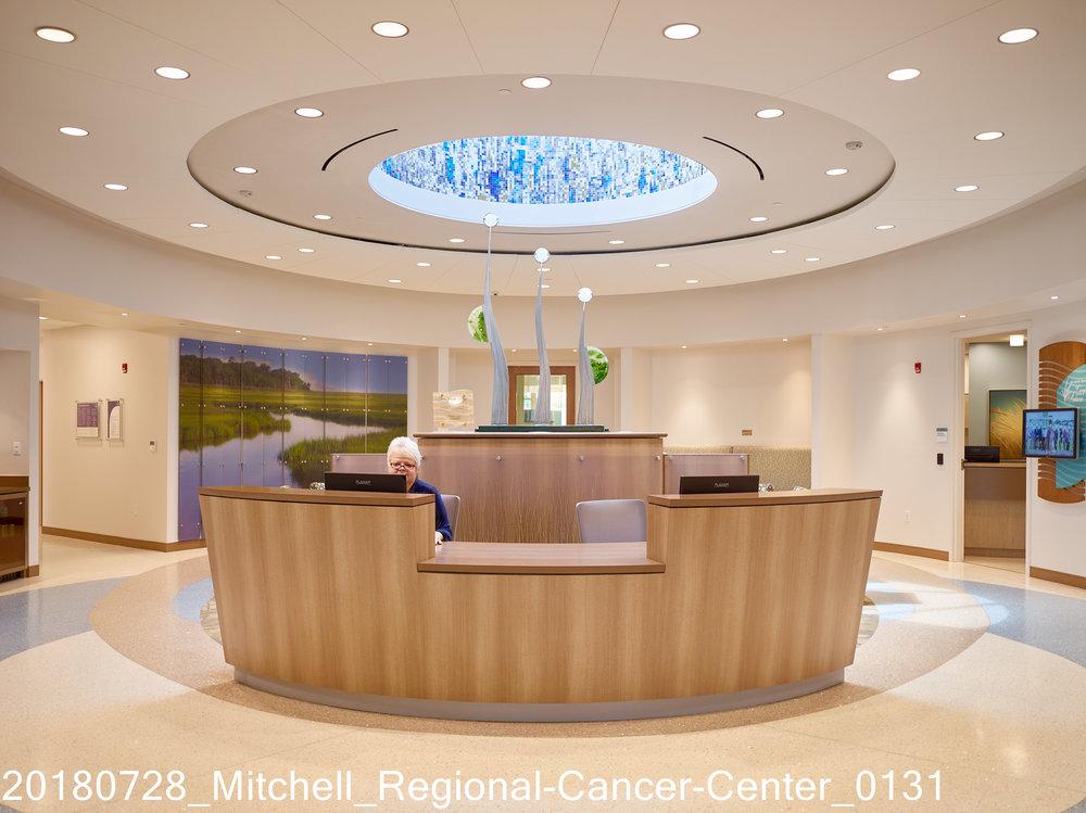 20180728_Mitchell_Regional-Cancer-Center_0131.jpg
