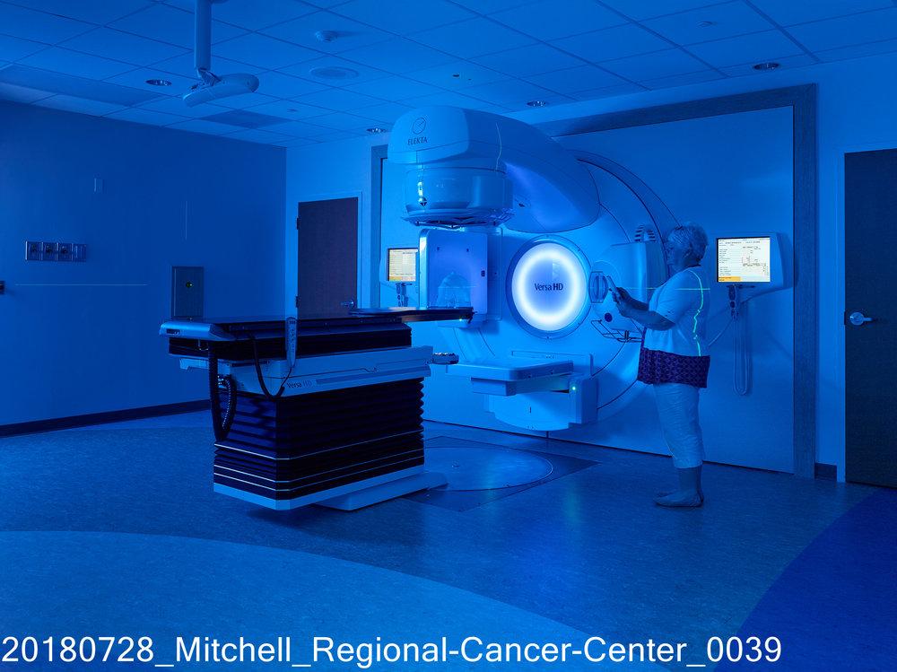20180728_Mitchell_Regional-Cancer-Center_0039.jpg