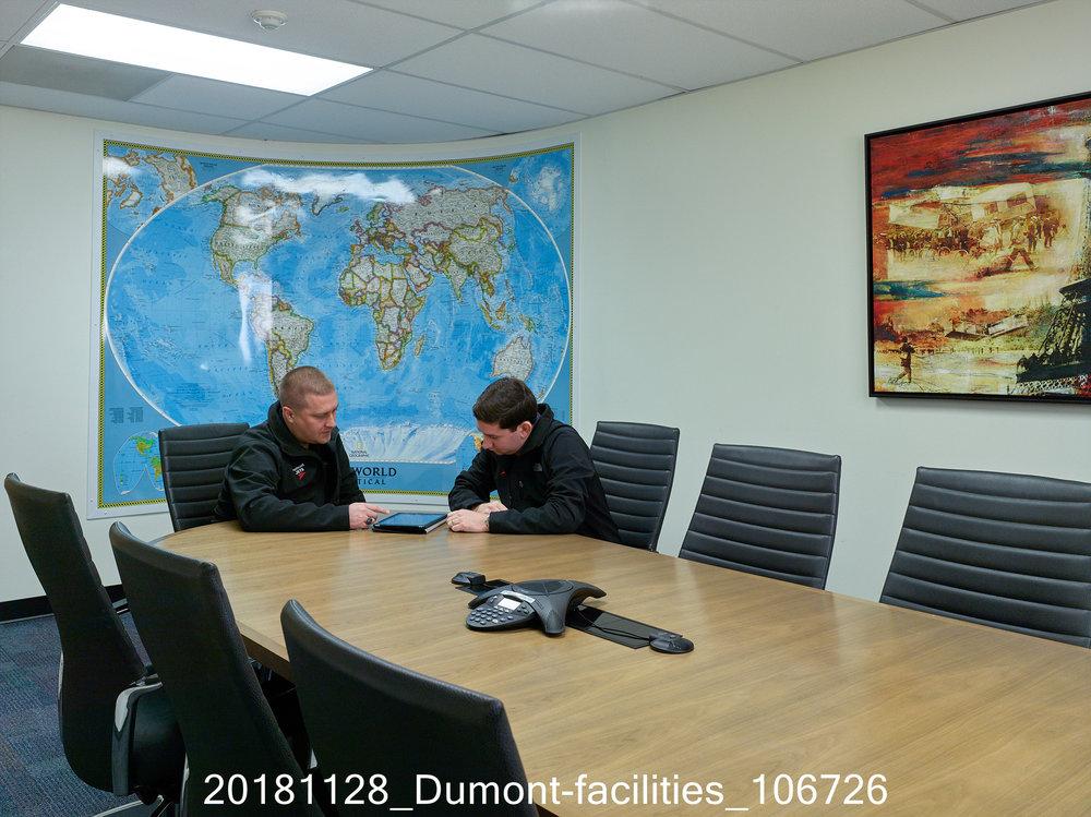 20181128_Dumont-facilities_106726.jpg