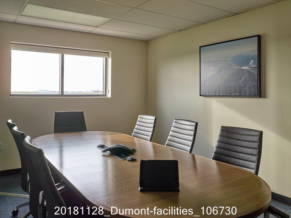 20181128_Dumont-facilities_106730.jpg