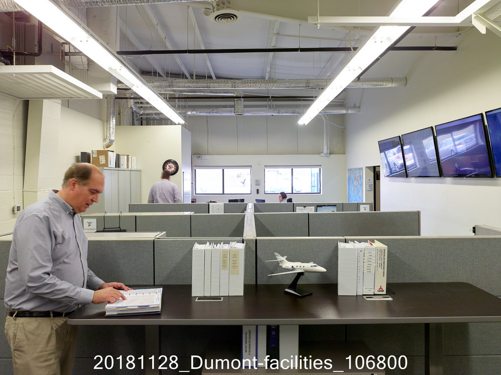 20181128_Dumont-facilities_106800.jpg