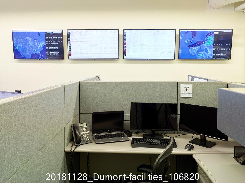 20181128_Dumont-facilities_106820.jpg