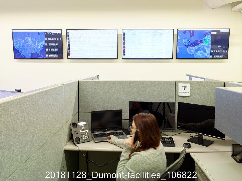 20181128_Dumont-facilities_106822.jpg