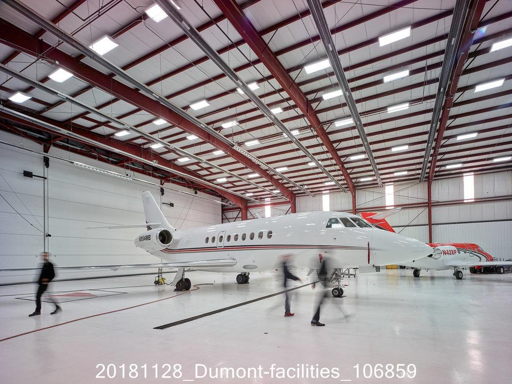 20181128_Dumont-facilities_106859.jpg