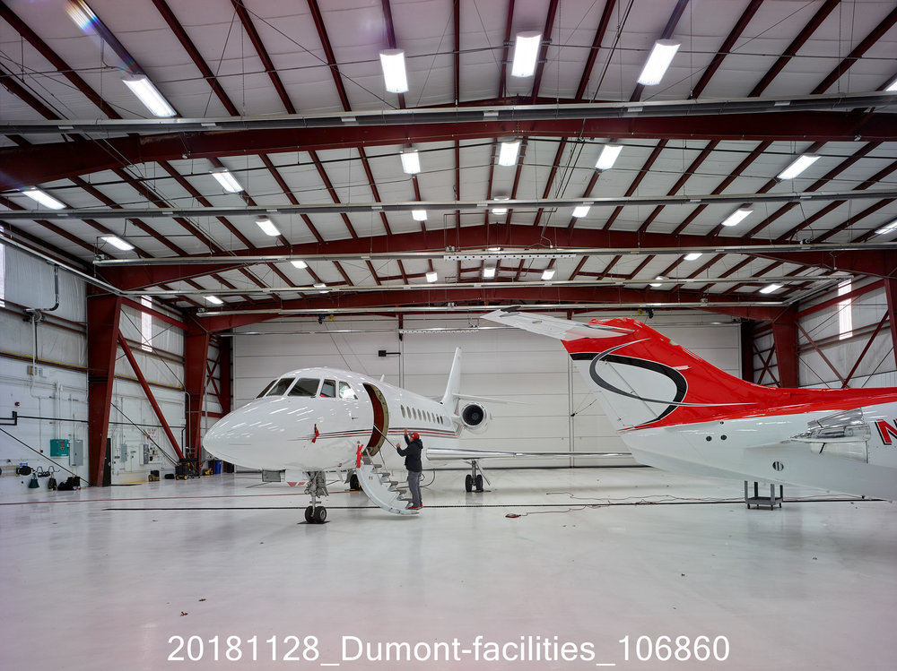 20181128_Dumont-facilities_106860.jpg