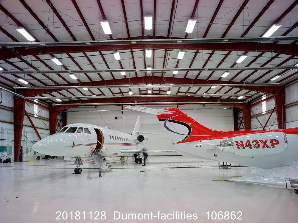 20181128_Dumont-facilities_106862.jpg