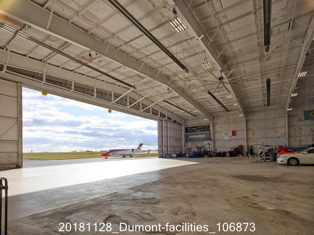 20181128_Dumont-facilities_106873.jpg