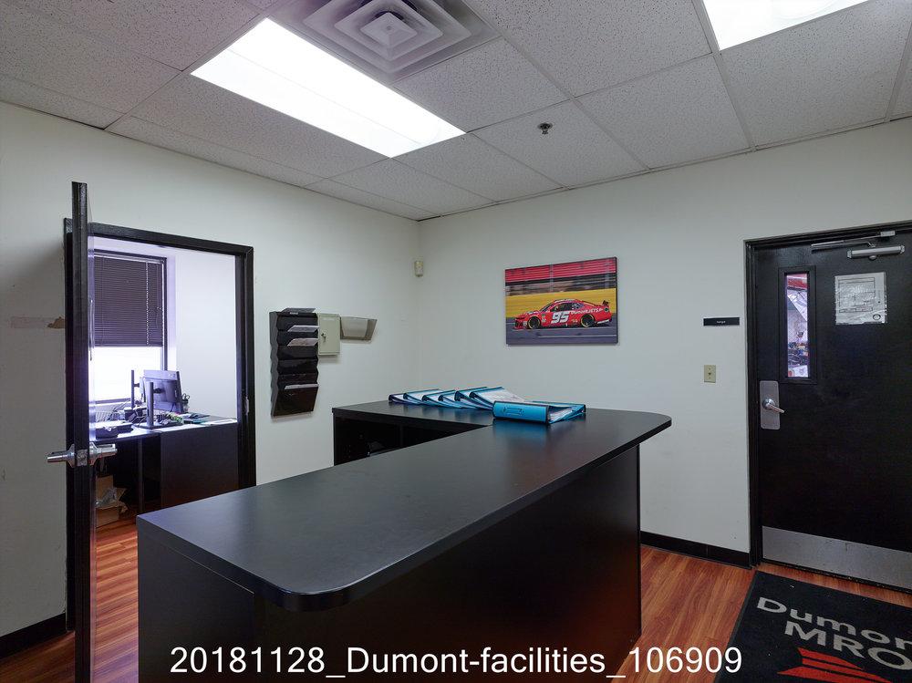 20181128_Dumont-facilities_106909.jpg