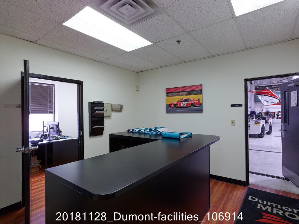 20181128_Dumont-facilities_106914.jpg