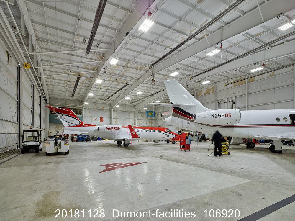 20181128_Dumont-facilities_106920.jpg
