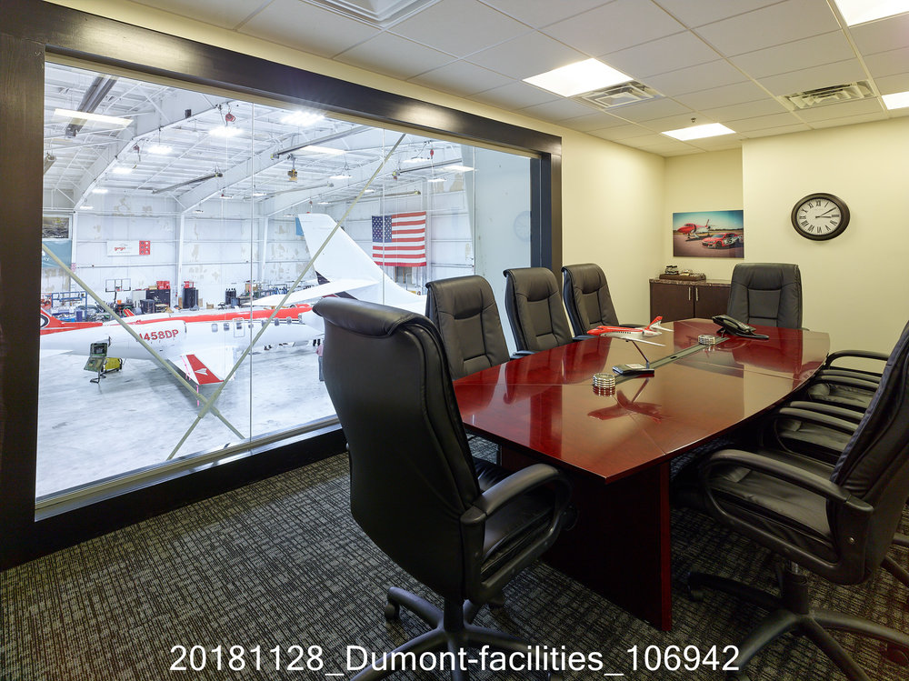 20181128_Dumont-facilities_106942.jpg