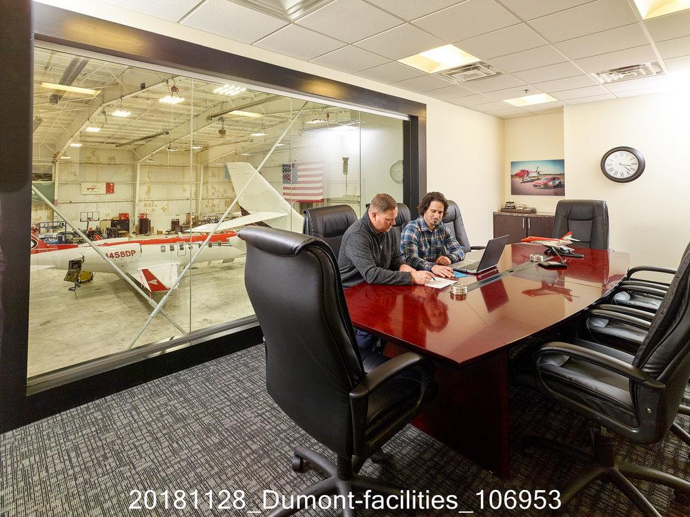 20181128_Dumont-facilities_106953.jpg