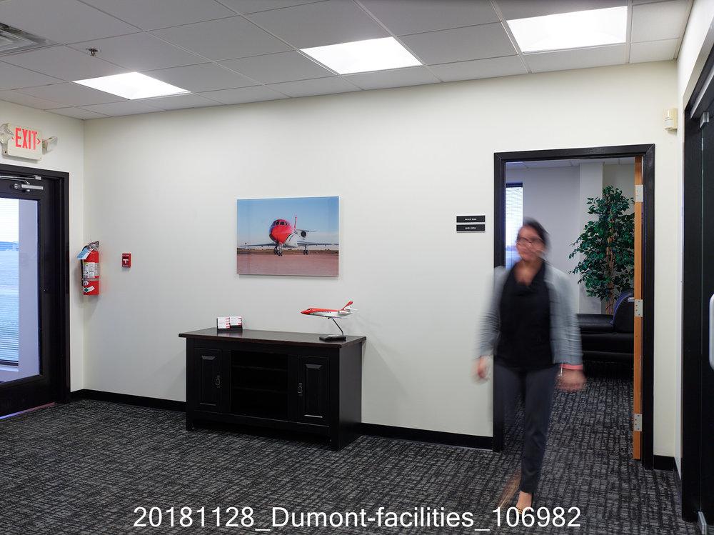 20181128_Dumont-facilities_106982.jpg