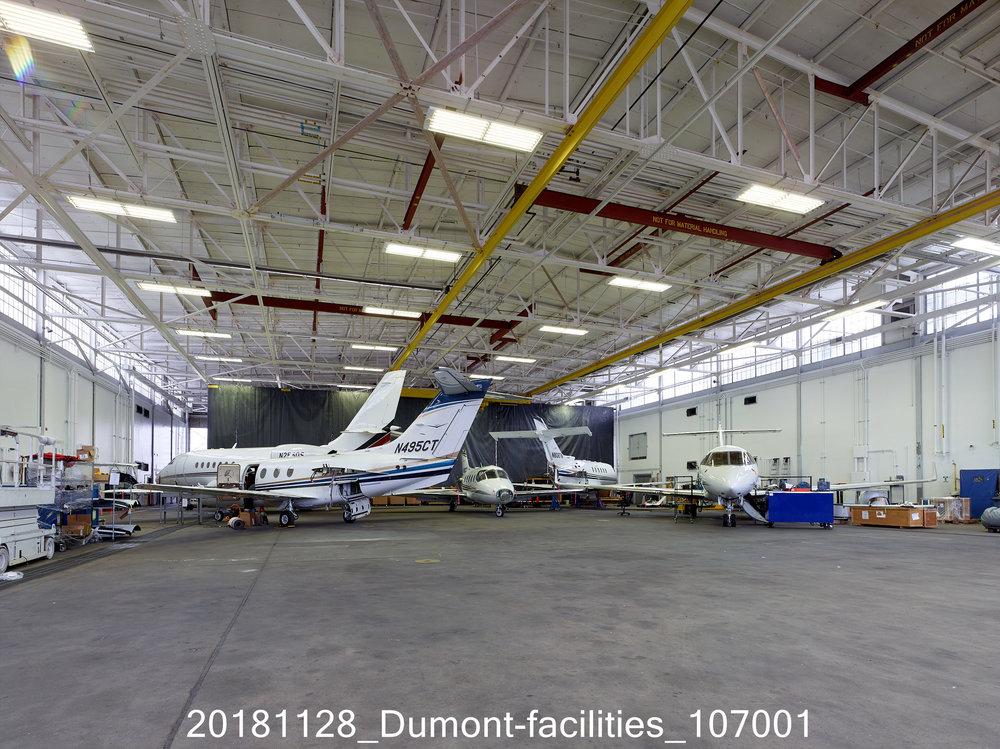 20181128_Dumont-facilities_107001.jpg