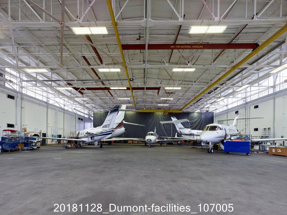 20181128_Dumont-facilities_107005.jpg