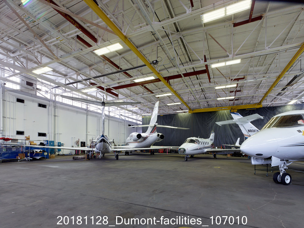 20181128_Dumont-facilities_107010.jpg