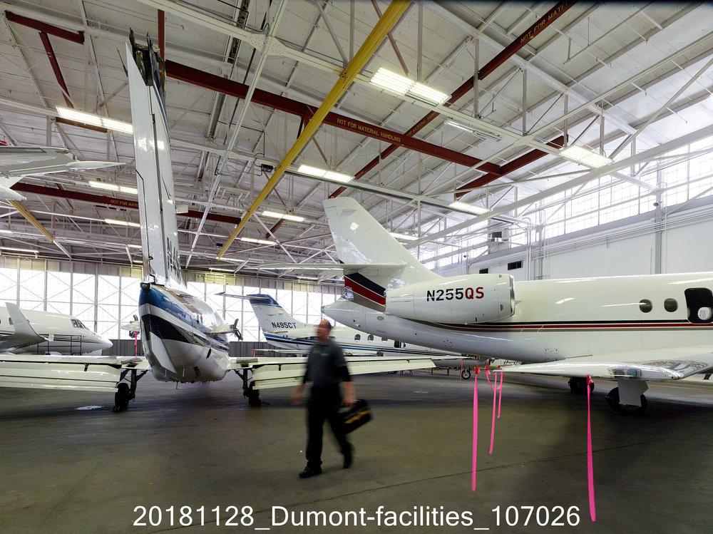 20181128_Dumont-facilities_107026.jpg