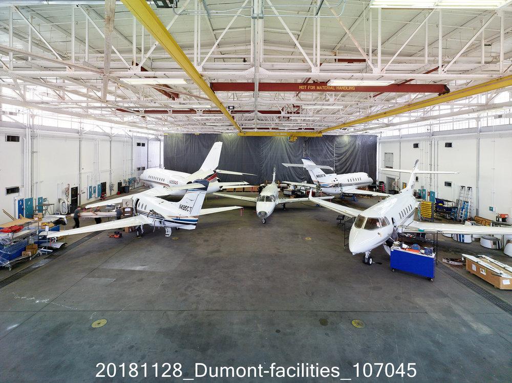 20181128_Dumont-facilities_107045.jpg