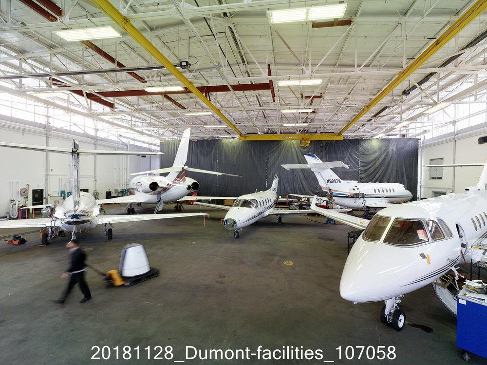 20181128_Dumont-facilities_107058.jpg