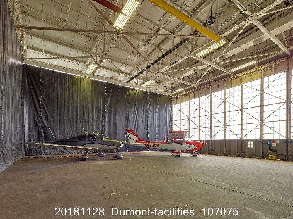 20181128_Dumont-facilities_107075.jpg