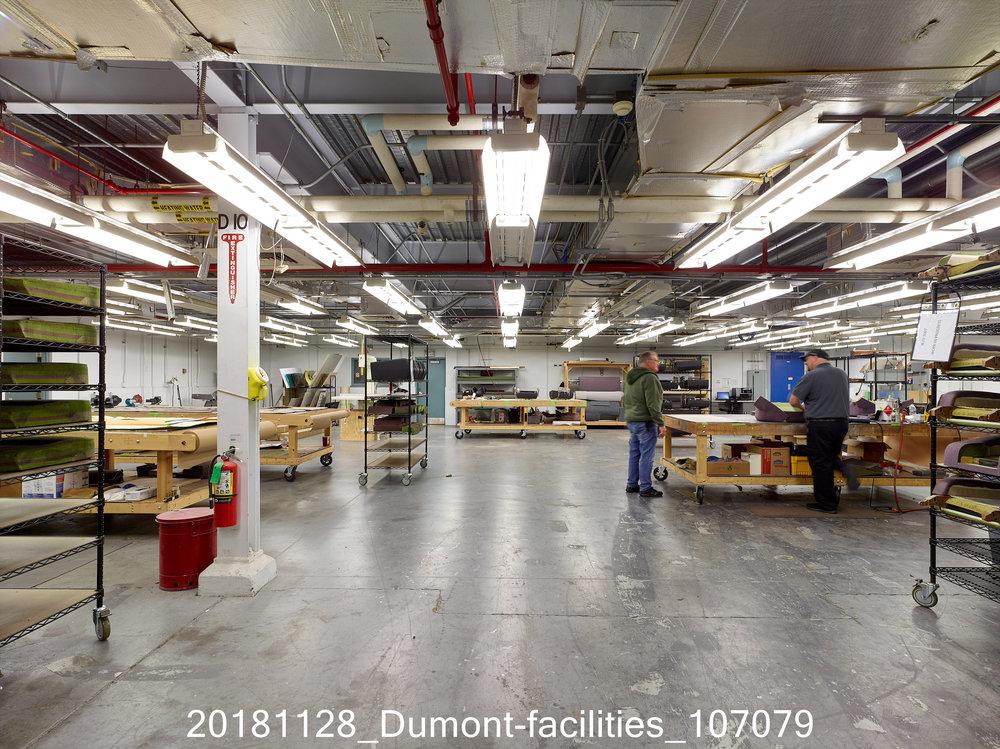 20181128_Dumont-facilities_107079.jpg