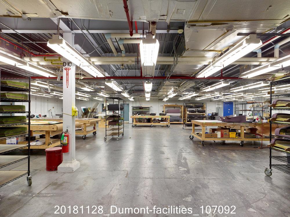 20181128_Dumont-facilities_107092.jpg