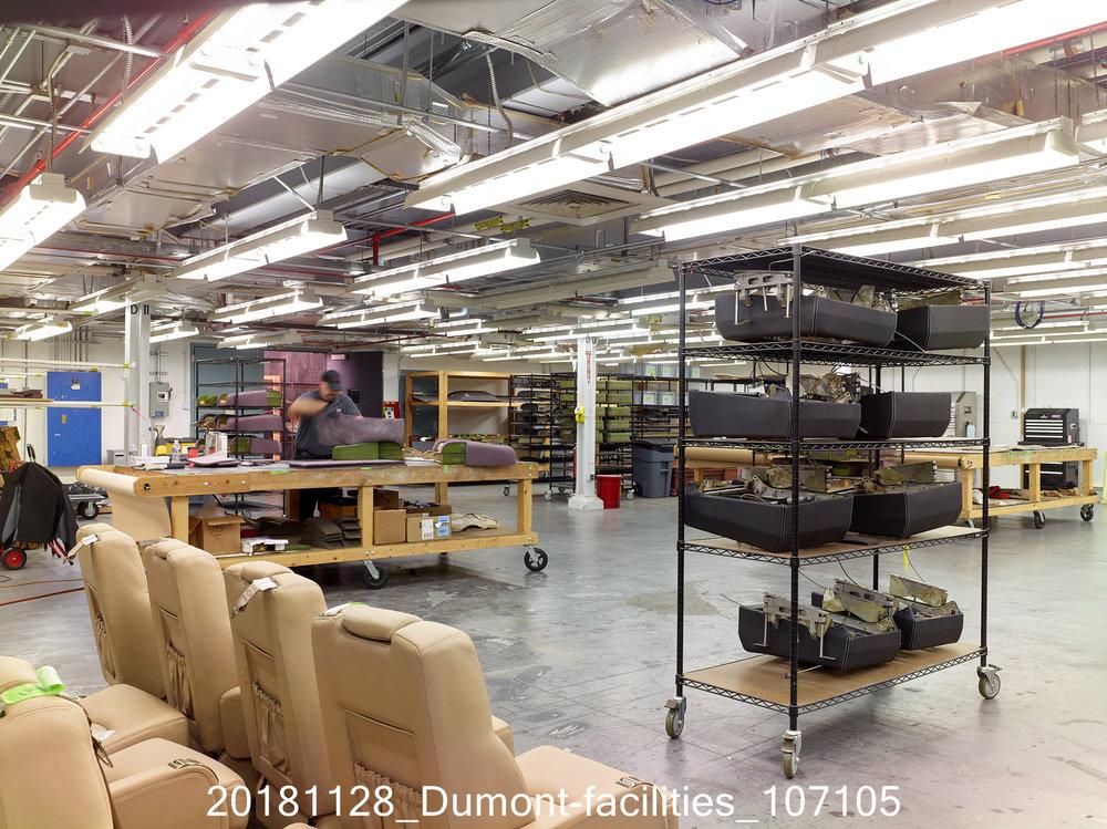 20181128_Dumont-facilities_107105.jpg