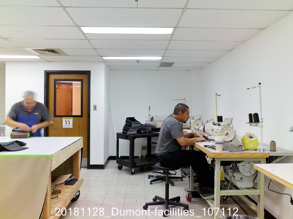 20181128_Dumont-facilities_107112.jpg