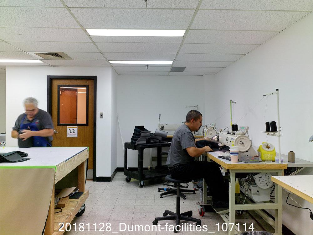 20181128_Dumont-facilities_107114.jpg
