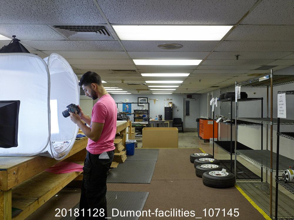 20181128_Dumont-facilities_107145.jpg