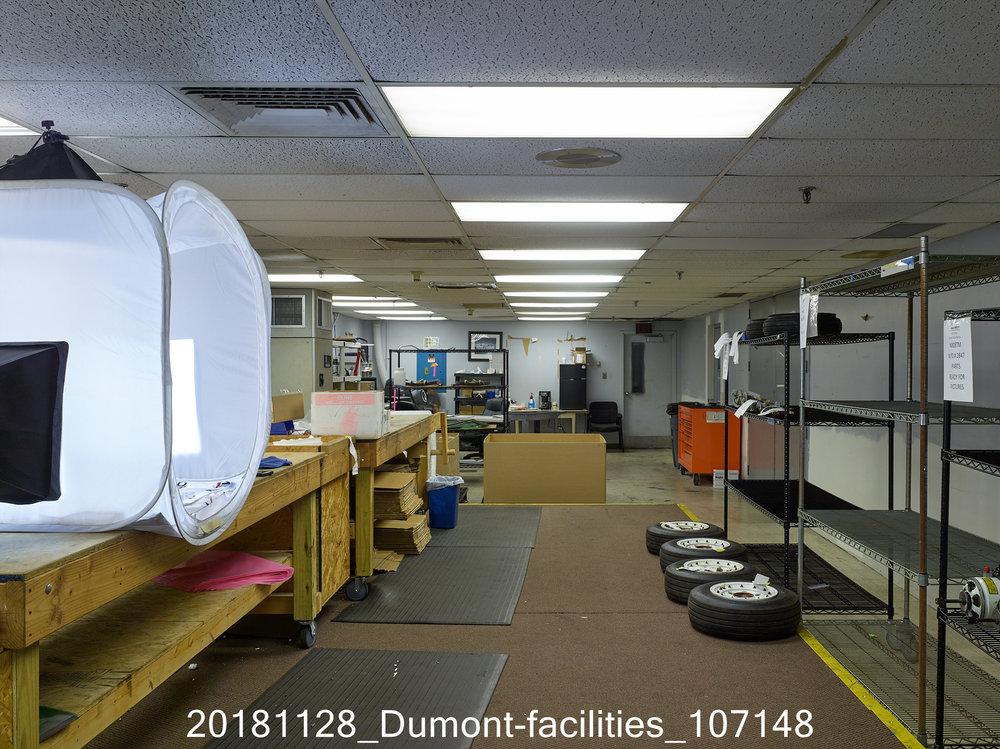 20181128_Dumont-facilities_107148.jpg
