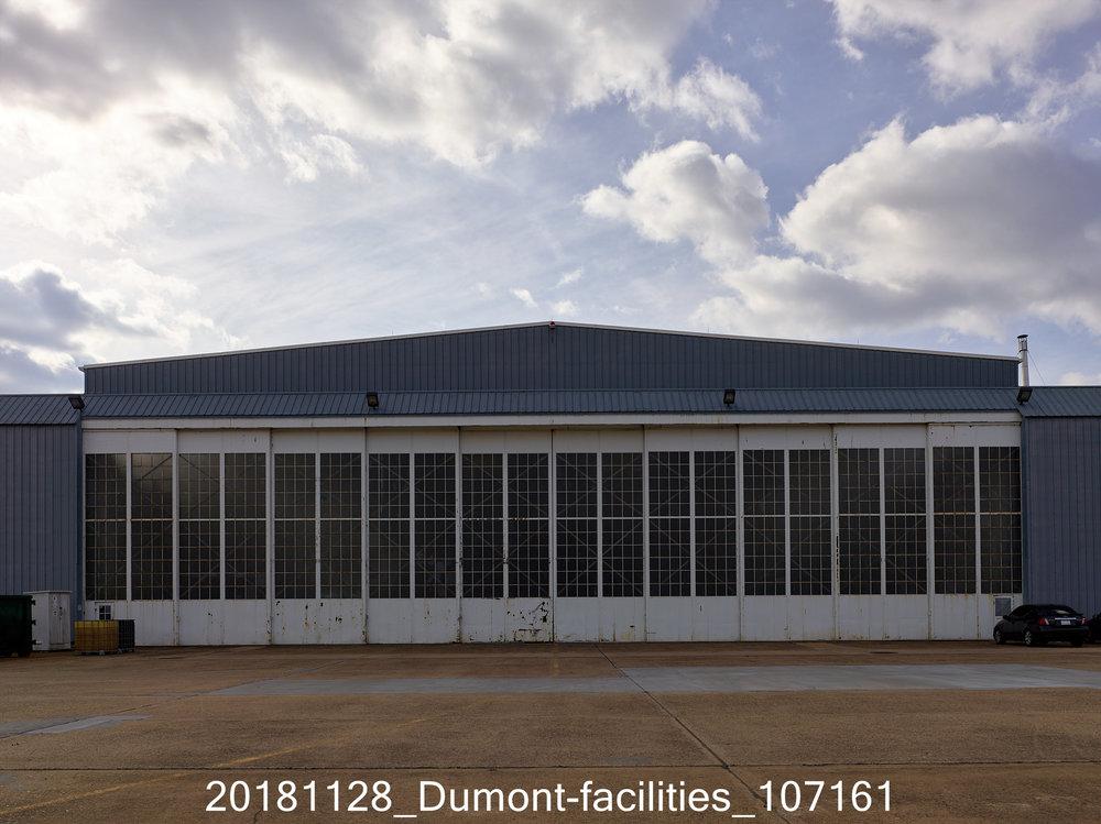20181128_Dumont-facilities_107161.jpg
