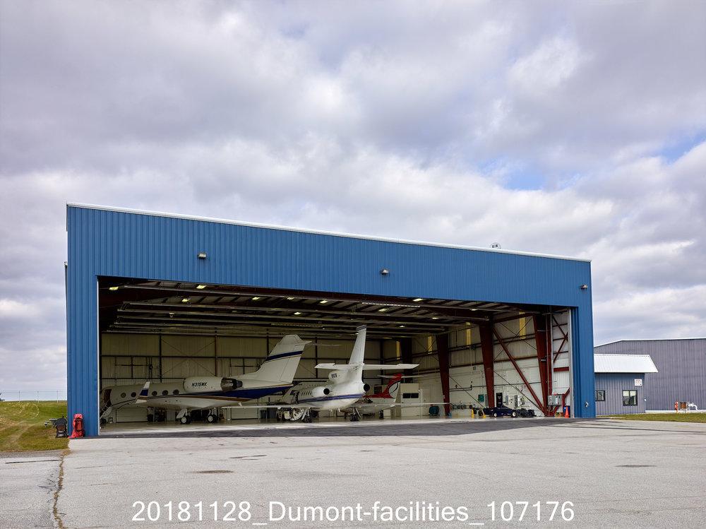 20181128_Dumont-facilities_107176.jpg