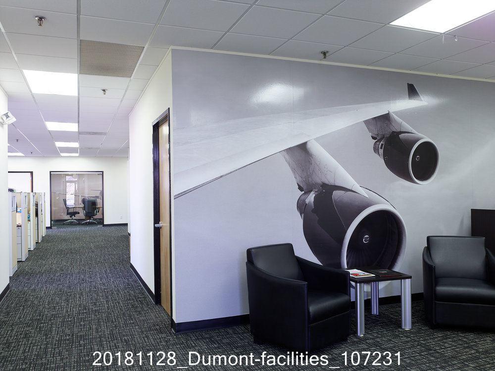 20181128_Dumont-facilities_107231.jpg