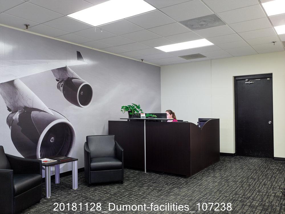 20181128_Dumont-facilities_107238.jpg