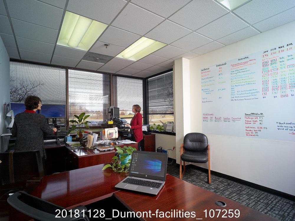 20181128_Dumont-facilities_107259.jpg