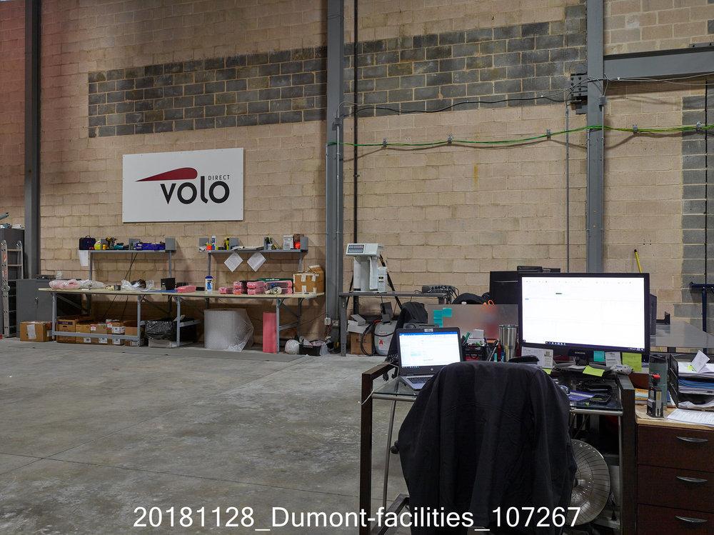 20181128_Dumont-facilities_107267.jpg